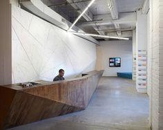 reception-desk-geometric-design