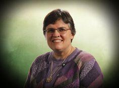 Global Woman Highlight | Debbie Eisenhut