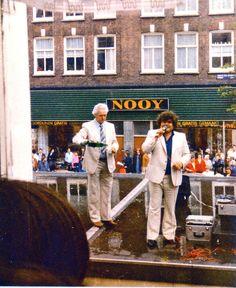 Amsterdam, Was, Newfoundland, 17th Century, Musicians, Actors, Nostalgia, Newfoundland Dogs, Music Artists