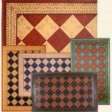 Wonderful canvas flooring