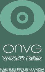 Observatório Nacional de Violência e Género