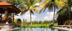 Bali - http://www.rantapallo.fi/indonesia/bali/