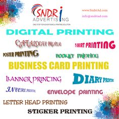The printing press best printing services in jeddahwe offer all digital printing solution digital printing solution we are printing press agency here we print all kind of printing services we print business card reheart Gallery