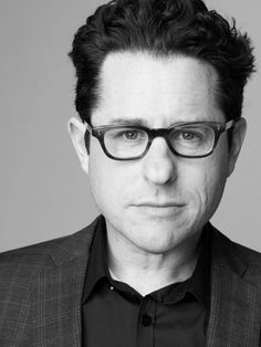 The VES Awards recognizes and honors the most outstanding visual effects work of the year and honors the artists who created them. Visionary Award Recipient 2015 is  J.J. Abrams