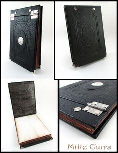 black_leather_ledger_by_millecuirs-d6koa83.jpg (2550×3300)