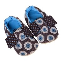 South African online mom and baby boutique featuring niche imported and local brands. Gifts, accessories and clothing for babies, toddlers and moms. African Inspired Clothing, Baby Boutique, Mom And Baby, Baby Accessories, Boy Fashion, Baby Shoes, Pumps, Boots, Fabric