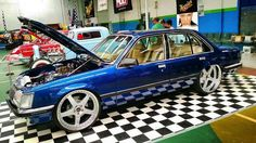 Australian Muscle Cars, Aussie Muscle Cars, American Muscle Cars, Motor Vehicle, Motor Car, Holden Monaro, Holden Australia, Holden Commodore, Yorky