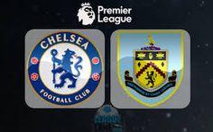 Chelsea Vs Burnley Broadcasting 27-08-2016