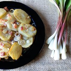 """Ramp Potatoes 