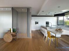 Galería - Casa R / Artigas Arquitectes - 10