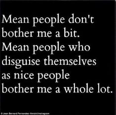 Mean People Quotes those people arent worth any sort of time mean people Mean People Quotes. Mean People Quotes mean people quotes and sayings mean people quotes sayings mean people picture quotes be kind even to mean peopl. Life Quotes Love, Great Quotes, Quotes To Live By, Me Quotes, Funny Quotes, Inspirational Quotes, Daily Quotes, Sarcastic Sayings, Depressing Quotes