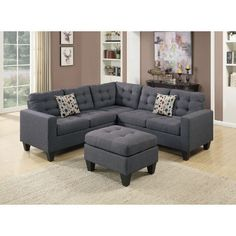found it at wayfair sectional