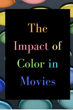 How we used color in our movies, filmmaking how to, set design, film wardrobe #Filmsusingvideo