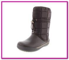 885e2e5f50793e Crocs Stiefel Kinder Ebay-eBay Kleinanzeigen  Crocs Stiefel