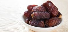 17 Amazing Health Benefits Of Dates (Khajoor) For Skin, Hair And Health