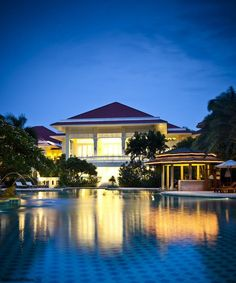 Image result for Kanchanaburi Resort