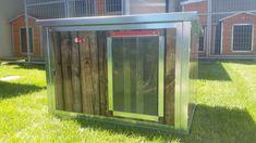 Dog Houses, Shed, Outdoor Structures, Dog Kennels, Barns, Sheds