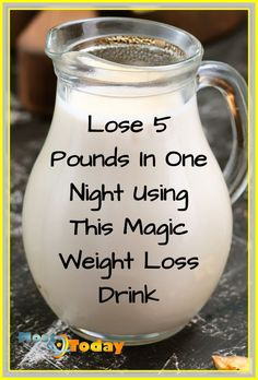 Diet Plans To Lose Weight Fast, Low Carb Diet Plan, Fast Weight Loss Tips, Weight Loss Diet Plan, Weight Loss Drinks, Healthy Weight Loss, Losing Weight, Lose 5 Pounds, 3 Pounds