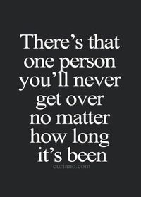Looking for for fact quotes?Browse around this website for unique fact quotes inspiration. These funny images will bring you joy. Smile Quotes, New Quotes, Change Quotes, Quotes For Him, Girl Quotes, Happy Quotes, Quotes To Live By, Funny Quotes, Inspirational Quotes