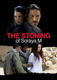 The Stoning of Soraya M. -