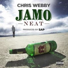 """Chris Webby – Vibe 2 It (Feat. Sap)- http://getmybuzzup.com/wp-content/uploads/2015/07/481705-thumb.jpg- http://getmybuzzup.com/chris-webby-vibe-2-it-feat-sap/- By Kyle Fall Chris Webby and Sap will release their new joint project JamoNeat on July 17th, and here we have their latest offering """"Vibe 2 It."""" Listen below and pre-order the album via iTunes today.  The post Chris Webby – Vibe 2 It (Feat. Sap) appeared first on rapWAVE.  …read more Let us...- #ChrisWeb"""