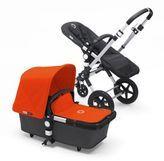 Bugaboo Cameleon3 Base Stroller in Aluminum/Dark Grey $1,030ATBED BATH & BEYOND