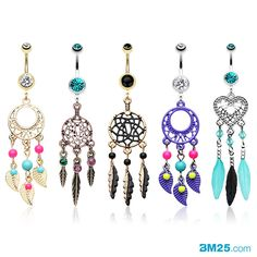 Shop for all your body jewelry needs. Plugs, Belly Rings, Nose Rings, Ear Piercing Jewelry, Septum & Nose Rings and so much more. Belly Button Piercing Jewelry, Ear Piercings Cartilage, Piercing Ring, Body Piercings, Piercing Tattoo, Ear Plugs, Tongue Piercings, Cute Belly Rings, Belly Button Rings