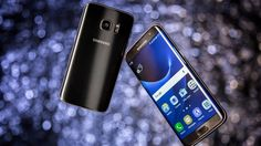 Samsung testa Android 7.0 no Galaxy S7 e S7 Edge