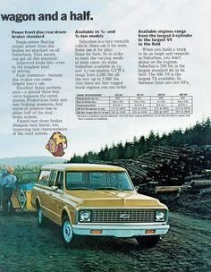 Car Brochures - 1972 Chevrolet and GMC Truck Brochures / 1972 Chevy Suburban-03.jpg