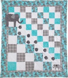 Come to Mama by Kate Colleran - Come to Mama Cuddle quilt - with Little Safari prints and more http://www.shannonfabrics.com/index.php?main_page=advanced_search_result&search_in_description=1&keyword=little+safari - quilt designed by Kate Colleran of Seams Like a Dream @seamsdreams - link to the issue: http://www.mccallsquilting.com/quickquilts/issues/April_May_2016   pattern feature link: http://www.mccallsquilting.com/quickquilts/articles/Come-to-Mama-Cozy-Fleece-Baby-Quilt-Pattern