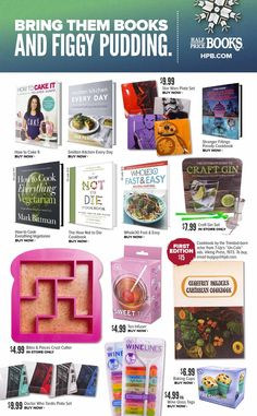 Half Price Books Black Friday 2018 Ads and Deals Browse the Half Price Books Black Friday 2018 ad scan and the complete product by product sales listing. Black Friday 2017 Ads, Price Book, Half Price, Used Books, Plate Sets, Coupons, Entertainment, Reading, Coupon