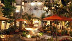 Kenwood Inn and Spa (Kenwood, California) - Jetsetter