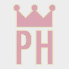 Prinsessenhaartjes  youtube-kanaal met allerlei handige video'tjes You Videos, Channel, Youtube, Youtubers, Youtube Movies