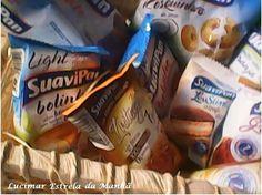 Suavipan http://www.lucimarestreladamanha.blogspot.com.br/2014/04/resenha-dos-produtos-da-suavipan.html