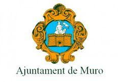 Subvencions de l'Ajuntament de Muro per a projectes culturals i joventut Enamel, Accessories, Walls, Vitreous Enamel, Enamels, Tooth Enamel, Glaze, Jewelry Accessories