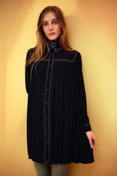 60 Best Claudine pierlot lookbook images   Clothing, Boutique, Dress d86f83d47e65