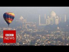 Canlı Bahis, Güvenilir Bahis siteleri, Canlı Casino, Kaçak iddaa ve Bahis için en iyi sonuçları getirir. Balloon Rides, Bbc News, Taj Mahal, Finance, Balloons, Politics, World, Places, Travel