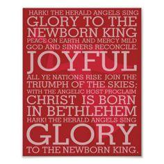 Christmas Carol Free Printables | Free printables, Free printable ...