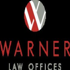 If you loved ones life lost in medical malpractice, truck or motorcycle accident, get in touch with the attorneys at Warner Law Offices who have a strong reputation in Wichita and throughout Kansas and a proven track record in the courtroom.