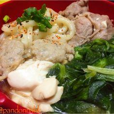 Remember to give yourself a hug!  要記得給自己一個擁抱喔!  #lunch, #homemade, #cooking, #lightmeal, #lunch, #igfood, #igpic, #iglike, #instapic, #instafood, #istalike, #instadaily, #food, #foodie, #foodporn, #foodstagram, #hkig, #healthy, #nom, #yummy,  #簡餐, #料理, #好吃, #相機食先, #美味しい、#手作り #夕食