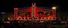 All Museums In Sevierville | Regal Cinemas Pinnacle 18