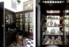 81 Casa Gilberto Freyre