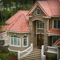 3 Big Reasons Why You Should Choose Tile Roofing from Mark Kaufman
