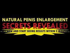 Penis enlargement bible by john collins can help all you guys penis enlargement bible by john collins can help all you guys discover a way to enhance your penis dimension in a natural way properly as download fandeluxe Image collections