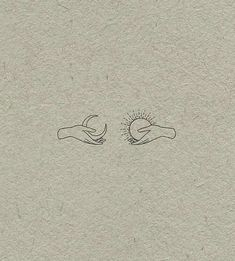A simple tattoo … not everything with … # tattoo placement A simple tattoo … - diy tattoo images Mini Tattoos, Dainty Tattoos, Little Tattoos, Body Art Tattoos, Small Tattoos, Sexy Tattoos, Tatoos, Feather Tattoos, Pretty Tattoos