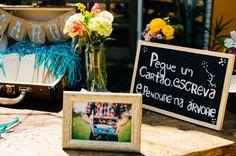 #casamento #wedding #DIY