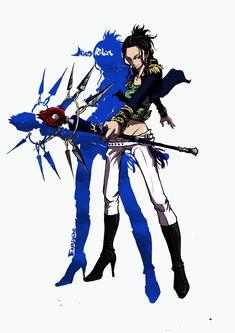 Nico Robin | One Piece