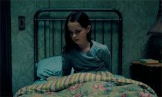Netflix Home, Famous Haunted Houses, Mckenna Grace, Romanogers, Character Inspiration, Character Ideas, Child Face, House On A Hill, The Conjuring