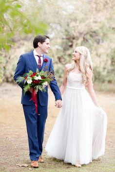 View More: http://amyandjordan.pass.us/thomsonwedding