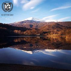 presents: IG OF THE DAY( Lago Sirio) | @la_piter FROM | @ig_ivrea ADMN | @cecilianmd F E A U T U R E D T A G | #ig_ivrea #ivrea #canavese M A I L | igworldclub@gmail.com S O C I A L | Facebook Twitter L O C A L S O C I A L | Ig Piemont Crew M E M B E R S | @igworldclub_officialaccount C O U N T R Y R E Q U I R E D | If you want to join us and open an igworldclub account of your country or city please write us or go to www.igworldclub.it F O L L O W S U S | @igworldclub @ig_Piemonte…
